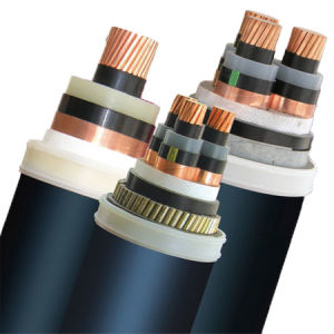 buy low price mv cable from huadong