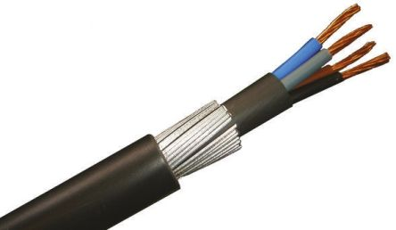 buy low price 10mm swa cable from huadong