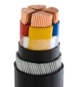 buy low price swa cable from huadong