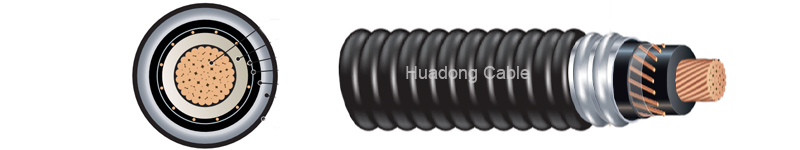 huadong teck wire with low price